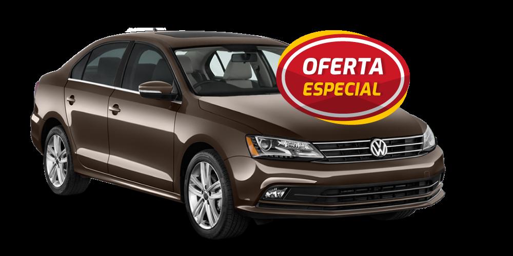 Volkswagen Voyage 2019 – 2022